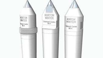Norton Winter tukikärjet - Tuote 2
