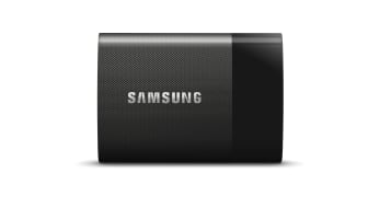 SSD T1