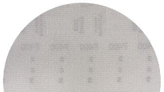 7500_sianet_disc_150mm