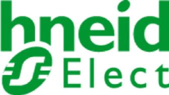 Schneider Electricin tuotteiden ja palveluiden avulla rakennetaan älykkäämpää kaupunkia