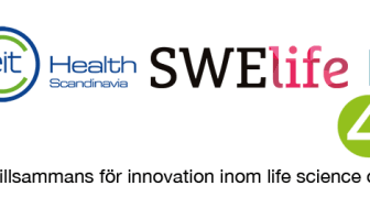 Unikt samarbete ska ge svenska innovationer skjuts ut i Europa