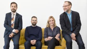"""Nytt avsnitt i Svensk Byggtjänsts podcast Snåret: """"PBL är inte orsaken till segdragna planprocesser!"""""""