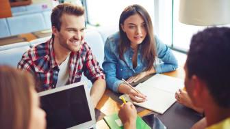 SVU-rapport om sektorsöverskridande samarbete i VA-branschen