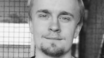 Möt Mattias Österberg – Digital Strateg med en kvarts miljon följare på Instagram