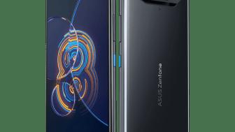 Zenfone 8 Flip_Galactic Black_03.png