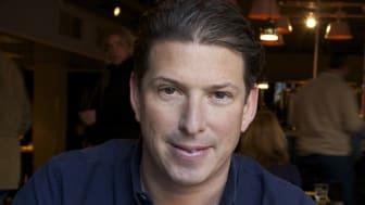 Pontus Frithiof öppnar ny Pocket i Solna Business Park