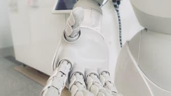 Sådan kan ny kunstig intelligens vise effekten af PR.