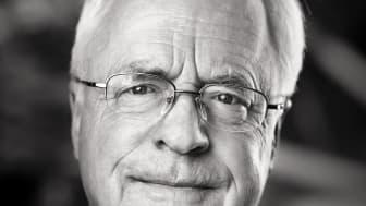 Gunnar Eliasson