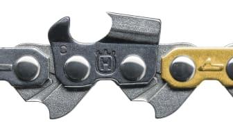 Motorsav 572XP - X-CUT kæde (2)
