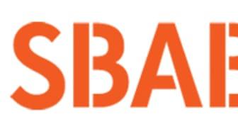 SBAB förvärvar boendetjänsten booli.se