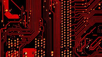 Utblick: Digitalisering – Fabrikernas utveckling med 5G, digitalisering och risker i en framtid efter Covid-19