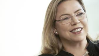 Despina Katsikakis anställs till en nyskapad roll som global Head of Occupier Business Performance.