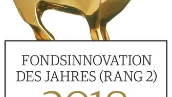 Goldener Bulle 2018