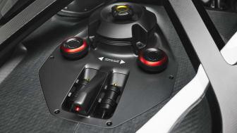 15 Porsche Mission R.jpg