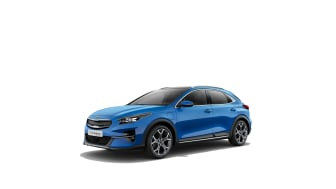 kia_xceed_phev_my20_bodycolour_blue_flame_(b3l)_16122_95743