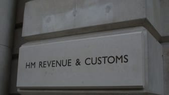 Somerset accountant jailed for £350,000 tax fraud