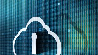 Trend Micro julkaisee joustavan tietoturvararatkaisun pilvipalvelujen kehittäjille