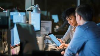 Schneider Electric lanserar program som hjälper IT-leverantörer till nya intäkter