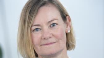 Maria Smeder Nyqvist