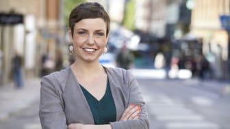 En femtedel av Sveriges kvinnor saknar balans mellan arbetsliv och privatliv