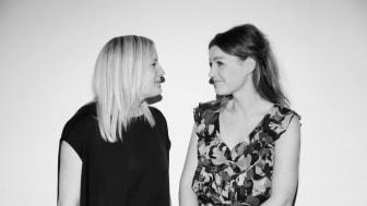 Tina Mellergaard og Nathalie C. Larsen - wh_oddjob
