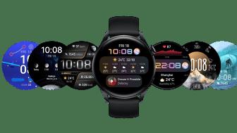 Huawei Watch 3 series_1.png