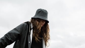 Success for Stutterheim with UGC in ad campaigns