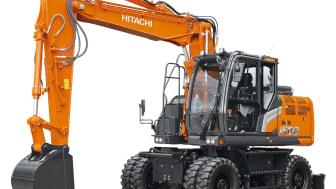 Hitachi_ZX150W-7_Machine Photo_0001_s