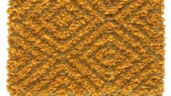 Chenille_family_goose-eye_saffron_400_sample