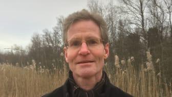 Pressbild Jakob Christensson