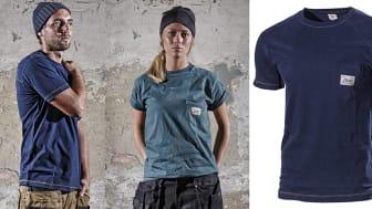 L.Brador t-shirt 772B