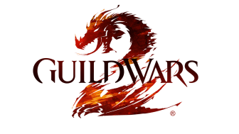 """""""Bound by Blood"""", the Prologue Chapter of Guild Wars 2: The Icebrood Saga, Out Now"""