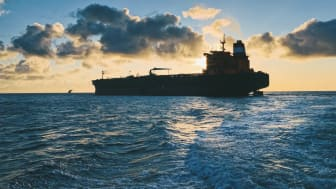 Vessel Performance Solutions' VESPER efficiency optimization tool is now available on the Kognifai Marketplace