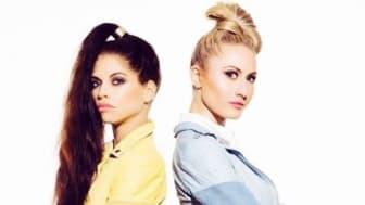 Caroline Roxy och Global Model Scouting söker modeller i Nordstan 15 maj
