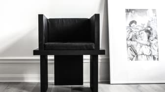 ItooRaba – design Sizar Alexis