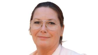 Lena Larsson.png
