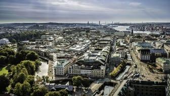 Foto: Per Pixel Petersson/Göteborg & Co