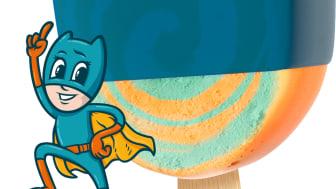 11318 Superhjälte.jpg