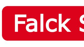 Falck upprepar succen från föregående år