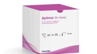 CE-mærkning af Hologics molekylære analyser til sikker diagnosticering af vaginose og vaginitis