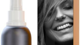 Nyhet Hårkontroll Hair Shine Boosting Spray: Skydd, styrka och glans för håret – studier bekräftar