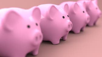 Det kan betale sig at samle dine pensioner