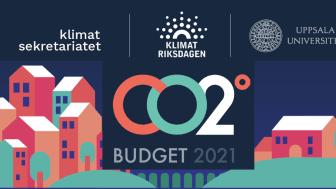 Unikt samarbete kopplar klimatpolitiken till vetenskapen