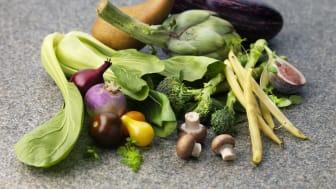 Pastörisering dödar bakterier och garanterar hög matsäkerhet