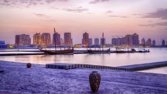 Doha-3