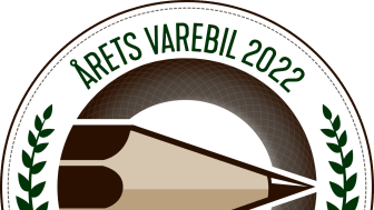 2022-ÅRETS-VAREBIL.png