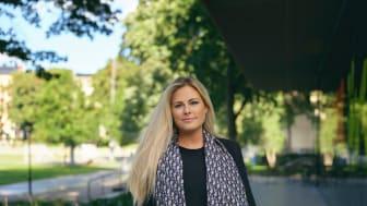 WeAreEra_NatalieTideström_FotoAntonEnerlöv.jpg