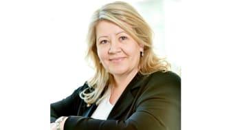 Azets Insight A/S har ansat Tanja Holsøe i en nyoprettet stilling som senior manager for Mergers & Acquisitions.