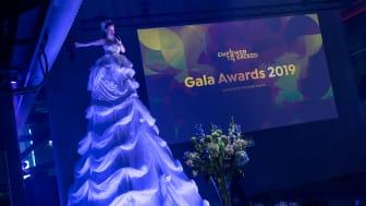 Hotel of the Year: Choice Hotels zeichnet die Besten Europas aus