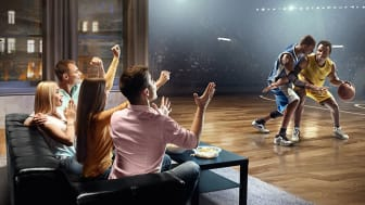 Eutelsat Video Industry Survey: Ultra HD Focus